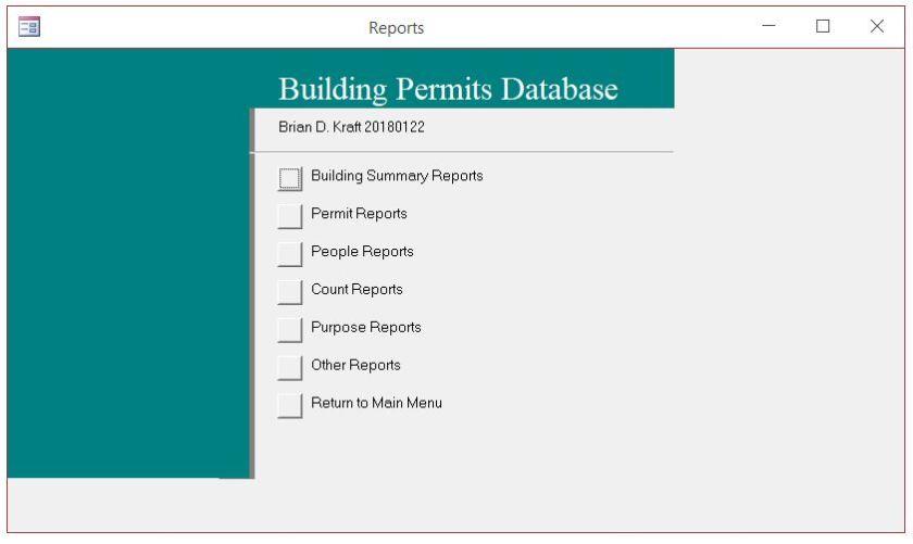 DatabaseMenu2