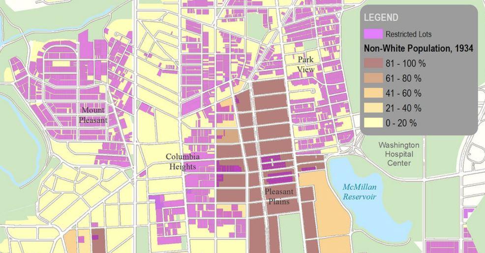 MapSeg1