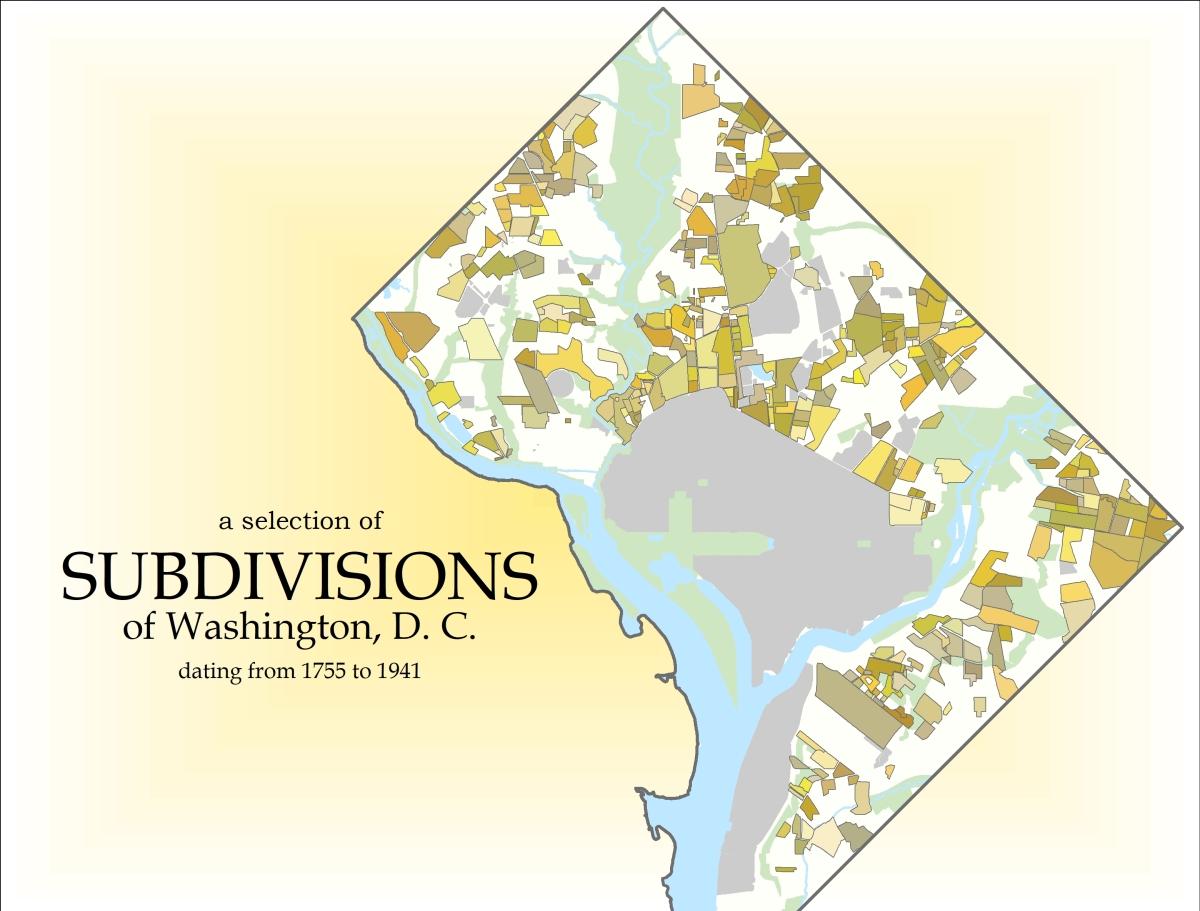 SubdivisionsRandom